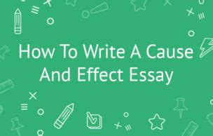 How to Start Your College Essay - Examples